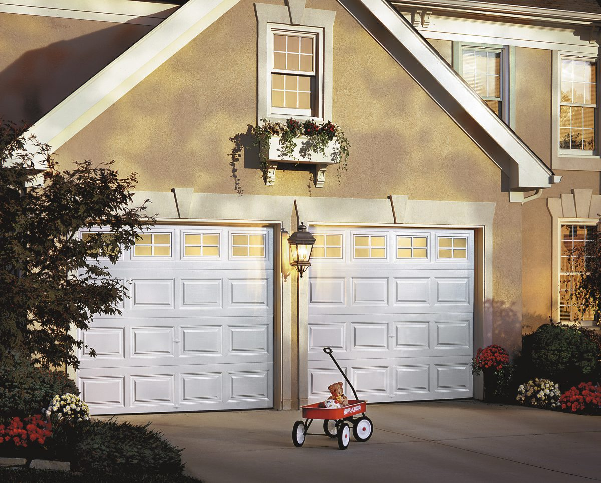Garage-Door-Safety-1200x964.jpg
