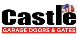 Garage Door Service in Temecula CA  sc 1 st  Castle Improvements & Castle Garage Doors \u0026 Gates - Garage Door Service Temecula CA